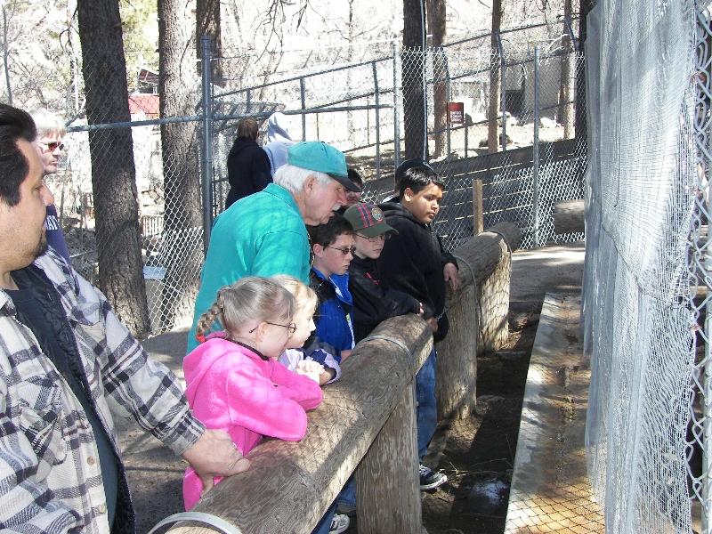 zoo-tour-2